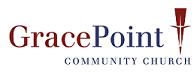 GracePoint Community Church